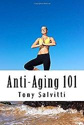 Anti-Aging 101