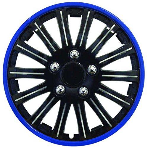4-copricerchi-blu-nero-15-coppe-borchie-copri-ruota-chevrolet-aveo