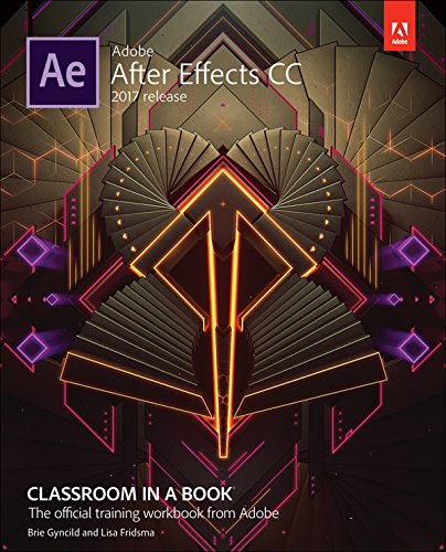 adobe-after-effects-cc-classroom-in-a-book-2017-release