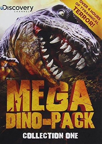 mega-dino-pack-edizione-germania