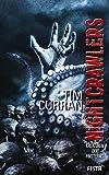 Nightcrawlers - Kreaturen der Finsternis