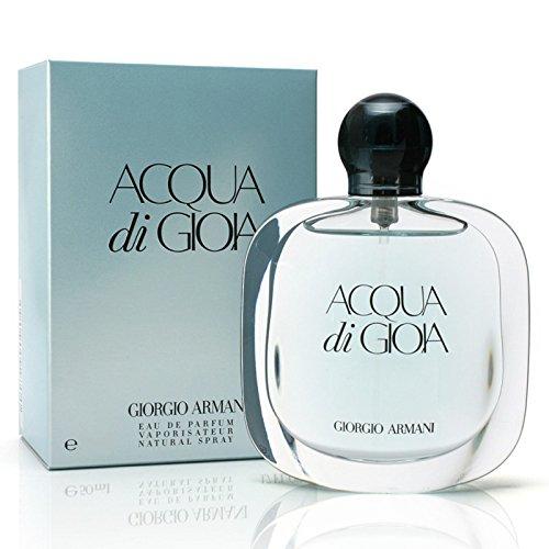 giorgio-armani-acqua-di-gioia-pour-femme-eau-de-parfum-100-ml