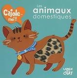 Telecharger Livres Les animaux domestiques Cajole moi (PDF,EPUB,MOBI) gratuits en Francaise