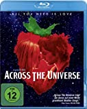 Across the Universe kostenlos online stream