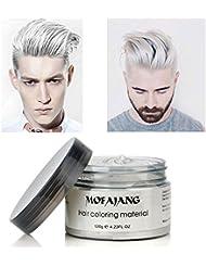 Haarstyling Produkte Frauen Moderne Mannliche Und Weibliche