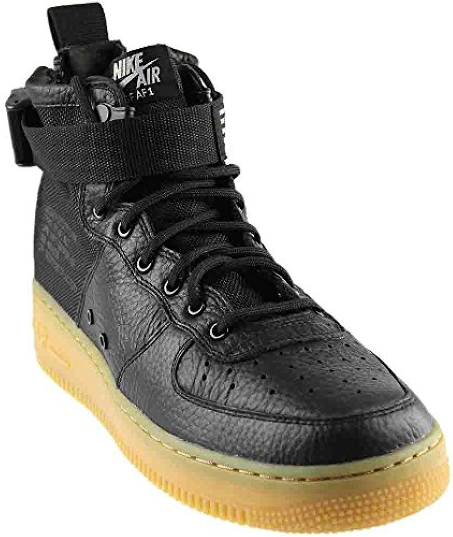 Mr. Mr. Mr. / Ms. Nike Dart 10, Sneaker Uomo Eccellente qualità Design lussureggiante Scarpe da marea popolari   Prezzo Moderato    marchio    Uomini/Donne Scarpa    Scolaro/Signora Scarpa    Gentiluomo/Signora Scarpa  0d82a8