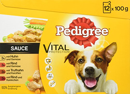 pedigree-hundefutter-in-sauce-48-beutel-4-x-12-x-100g