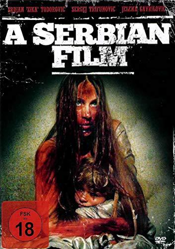 A Serbian Film -