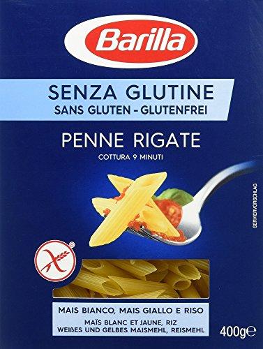 barilla-penne-rigate-pasta-gluten-free-400g