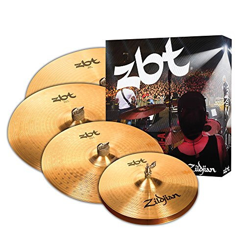 zildjian-zbtp390-a-5-box-set-consisting-of-hats-crash-ride