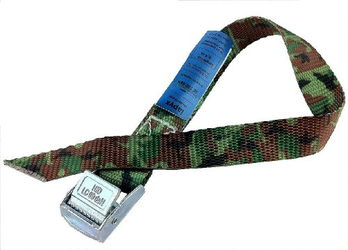 4-x-securing-strap-ideal-for-mounting-on-bicycle-carriers-clamping-lock-belts-tie-mounting-army-camo