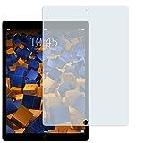 mumbi Schutzfolie für iPad Pro (12,9 Zoll) Folie Displayschutzfolie