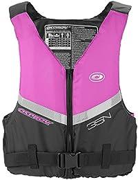 Osprey Kids' 35N Buoyancy Aid/Swimming Aid - Childrens Impact Vest