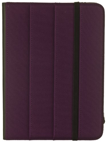 m-edge-trip-jacket-case-funda-para-kindle-fire-hd-morado