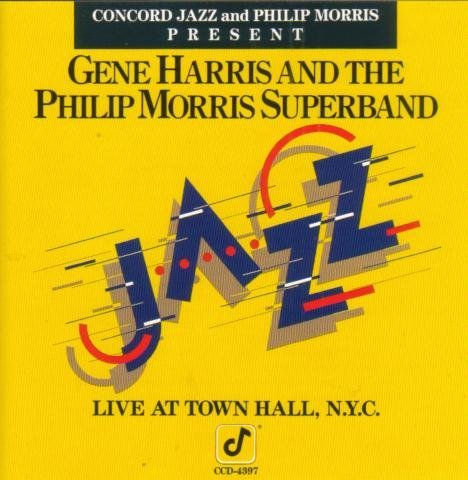 gene-harris-the-philip-morris-superband-live-a-town-hall-nyc