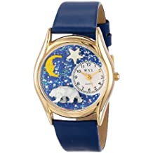 Whimsical Watches C0150014 - Reloj