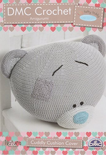 dmc-amigurumi-crochet-pattern-tiny-tatty-teddy-cuddly-cushion-cover-by-me-to-you-bear