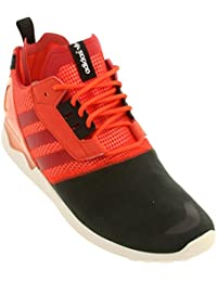 more photos eccf9 73439 adidas ZX 8000 Boost - Rouge Noir, 12 D Us