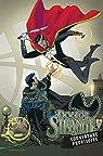 Doctor Strange, tome 2 : Le paiement par Waid