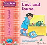 Lost and Found (A 'Key Words' Story for Early Years) (Daisy Lane for Young Children)