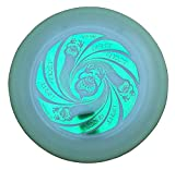 Ultimate Frisbee Discraft
