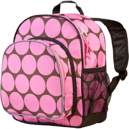 wildkin-big-dots-pink-pack-n-snack-by-wildkin