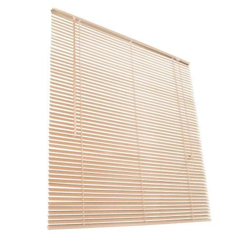 jago-store-venitien-en-bois-veritable-110-x-220-cm-longueur-ajustable-par-retrait-de-lamelles-nature