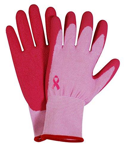 magid-glove-bc55ts-peque-o-c-ncer-di-petto-della-fundaci-n-di-bamb-roc-guanti