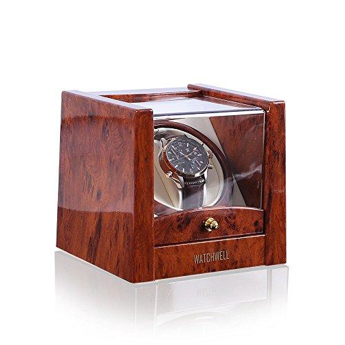 Watchwell 70051/14