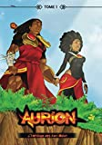 Aurion - Tome 1: L'Héritage des Kori-Odan