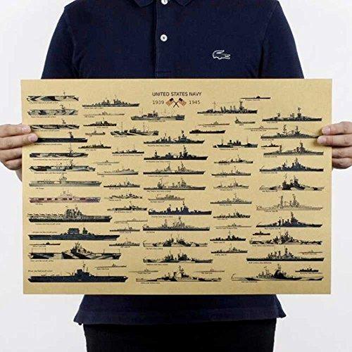 poster-mural-vintage-marine-americaine-us-marine-armee-militaire-36-x-51-cm