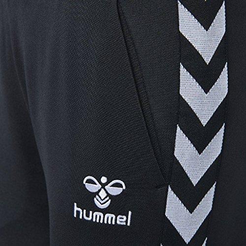 Hummel hmlnelly Pant Caviar/Caviar