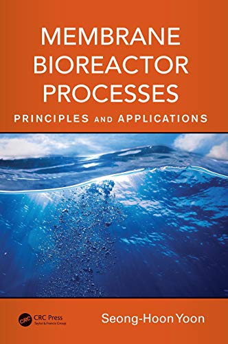 Membrane Bioreactor Processes: Principles and Applications (Advances in Water and Wastewater Transport and Treatment) - Membran-module