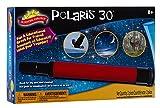 Scientific Explorer Polaris Telescope, Multi Color