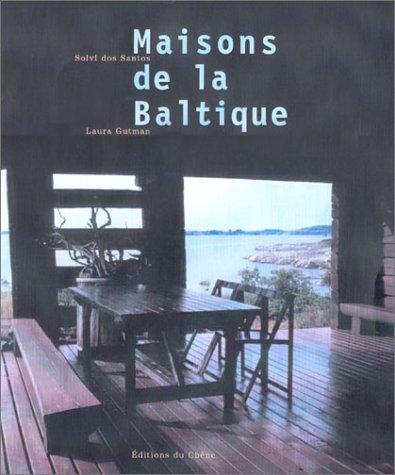 Maisons de la Baltique