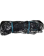 Victall Volleyball Nylon Net Standard Size for Sports Training Practice and Fun