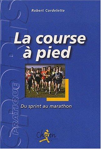 La course à pied : Du sprint au marathon