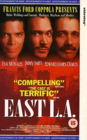 east-la-vhs-1995