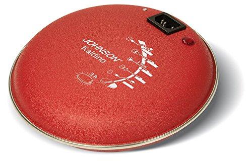 johnson-kaldino-scaldino-elettrico-scalda-mani-letto-coperta-450-w