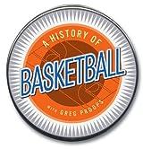 History of Basketball (Highbridge Distribution)