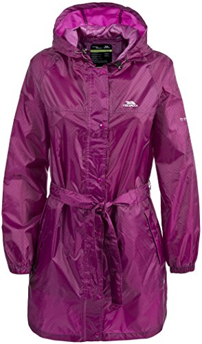 trespass-womens-printed-mac-ladies-packaway-jacket-tp75-azalea-print-x-small