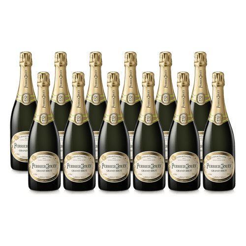 perrier-jouet-grand-brut-vino-espumoso-12-botellas