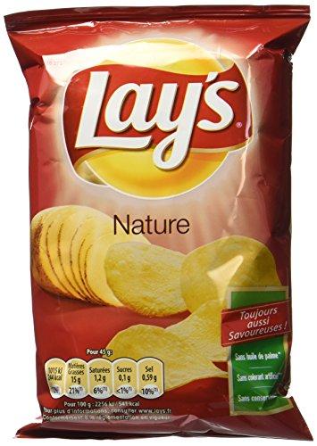 lays-chips-nature-45-g-lot-de-5