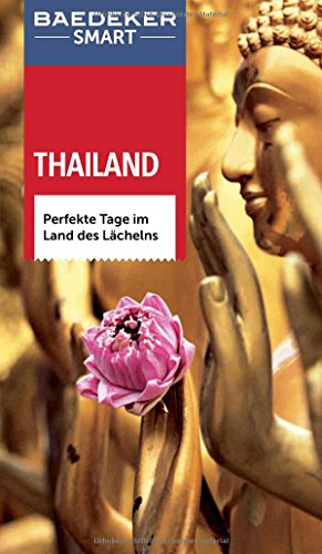 Baedeker-SMART-Reisefhrer-Thailand-Perfekte-Tage-im-Land-des-Lchelns