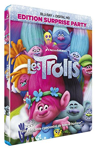 les-trolls-edition-surprise-party-inclus-le-karaoke-edition-surprise-party
