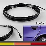 Diversitywrap PVC Porte de voiture Bandes de protection pour bord de porte Garde Moulure Coque Trim