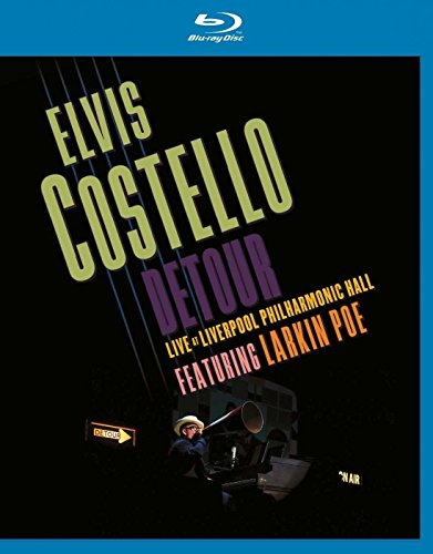elvis-costello-detour-live-at-liverpool-philharmonic-hall-blu-ray