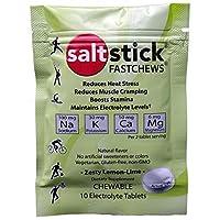 Salt Stick Fast Chews