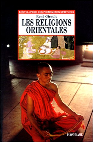 Les Religions orientales