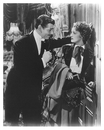 clark-gable-and-jeanette-mcdonald-10-x-8-classic-photo-movie-still